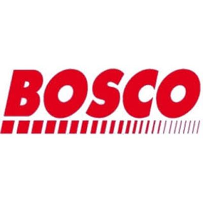 Bosco logotip