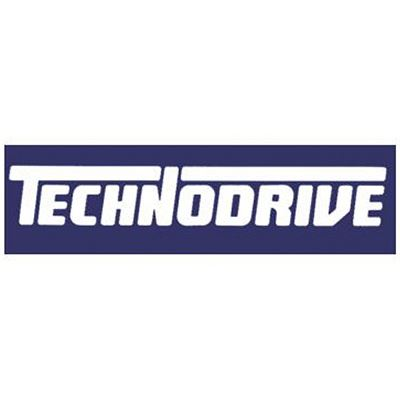 Technodrive logotip