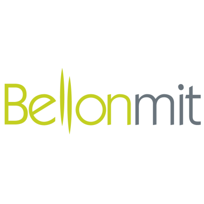Bellon Mit logotip
